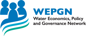 WEPGN - Water Economics, Policy and Governance Network